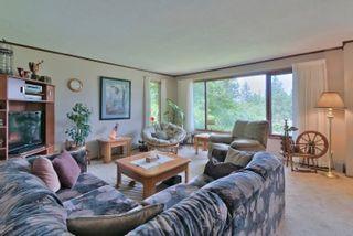 Photo 13: 4651 mcCulloch Road in Kelowna: South East Kelowna House for sale (Central Okanagan)  : MLS®# 10092483