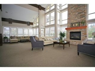 """Photo 29: 208 16421 64 Avenue in Surrey: Cloverdale BC Condo for sale in """"St. Andrews at Northview"""" (Cloverdale)  : MLS®# R2041452"""