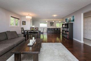 Photo 6: 7819 156 Street in Edmonton: Zone 22 House for sale : MLS®# E4227199