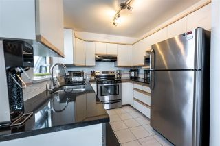 Photo 7: 930 7288 ACORN Avenue in Burnaby: Highgate Condo for sale (Burnaby South)  : MLS®# R2474069