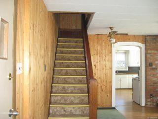 Photo 35: 1006 Sayward Rd in SAYWARD: NI Kelsey Bay/Sayward House for sale (North Island)  : MLS®# 813806
