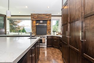 """Photo 7: 9950 STONEGATE Place in Chilliwack: Little Mountain House for sale in """"STONEGATE PLACE"""" : MLS®# R2604740"""