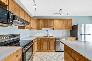 Photo 12: 253 Banister Drive: Okotoks Semi Detached for sale : MLS®# A1134746