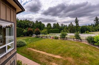 Photo 15: 25309 72 Avenue in Langley: County Line Glen Valley House for sale : MLS®# R2600081