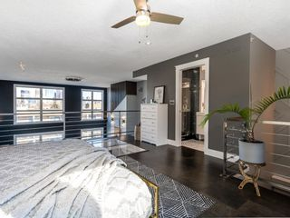 Photo 18: 422 315 24 Avenue SW in Calgary: Mission Apartment for sale : MLS®# A1074474