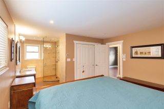 "Photo 30: 606 WATERLOO Drive in Port Moody: College Park PM House for sale in ""COLLEGE PARK"" : MLS®# R2573881"