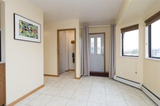 Photo 13: 3586 BELLA-VISTA Street in Vancouver: Knight House for sale (Vancouver East)  : MLS®# R2415260