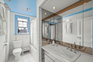 Photo 38: 3996 CYPRESS Street in Vancouver: Shaughnessy House for sale (Vancouver West)  : MLS®# R2617591
