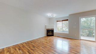 Photo 11: 69 133 EASTGATE Way: St. Albert House Half Duplex for sale : MLS®# E4249089