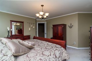 Photo 9: 6459 184 Street in Surrey: Cloverdale BC House for sale (Cloverdale)  : MLS®# R2106667