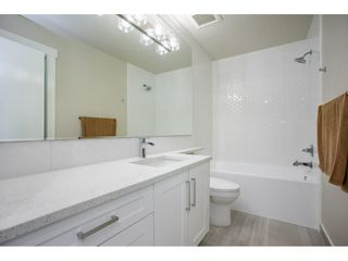 Photo 25: 38 17033 FRASER HIGHWAY in Surrey: Fleetwood Tynehead Townhouse for sale : MLS®# R2589874