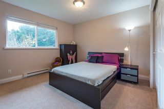 Photo 41: 321 Wireless Rd in : CV Comox (Town of) House for sale (Comox Valley)  : MLS®# 860085