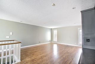 Photo 38: 1715 College Lane SW in Calgary: Lower Mount Royal Row/Townhouse for sale : MLS®# A1134459