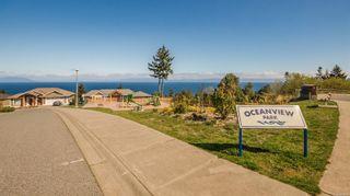 Photo 35: 5361 Laguna Way in : Na North Nanaimo House for sale (Nanaimo)  : MLS®# 863016