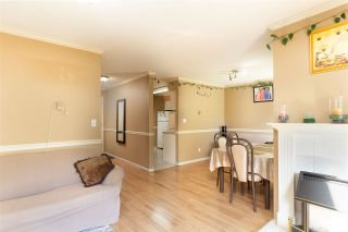 Photo 12: 300 32550 MACLURE Road in Abbotsford: Abbotsford West Townhouse for sale : MLS®# R2503591