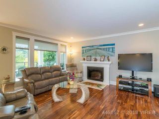 Photo 11: 375 POINT IDEAL DRIVE in LAKE COWICHAN: Z3 Lake Cowichan House for sale (Zone 3 - Duncan)  : MLS®# 445557