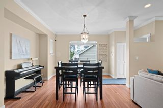 Photo 6: 19011 67A Avenue in Surrey: Clayton House for sale (Cloverdale)  : MLS®# R2613012