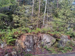 Photo 9: LOT 8 MACMILLAN Dr in : PA Sproat Lake Land for sale (Port Alberni)  : MLS®# 868768
