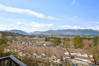 Photo 12: 46881 SYLVAN Drive in Chilliwack: Promontory House for sale (Sardis)  : MLS®# R2554047