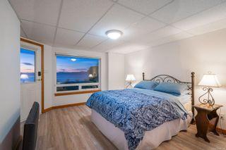 Photo 46: 311 Hall Rd in : PQ Qualicum Beach House for sale (Parksville/Qualicum)  : MLS®# 885604