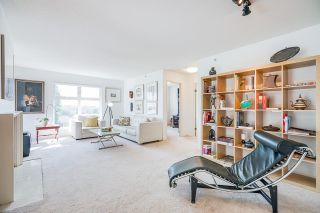 """Photo 13: 403 1023 WOLFE Avenue in Vancouver: Shaughnessy Condo for sale in """"SITCO MANOR - SHAUGHNESSY"""" (Vancouver West)  : MLS®# R2612381"""