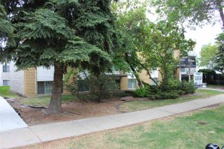 Photo 2: 10617 106 Street in Edmonton: Zone 08 Multi-Family Commercial for sale : MLS®# E4225800