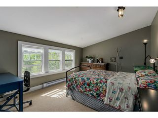 "Photo 7: 4831 ELM Street in Vancouver: MacKenzie Heights House for sale in ""Mackenzie Heights"" (Vancouver West)  : MLS®# V1127318"