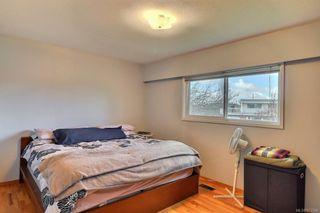 Photo 10: 4247 Springridge Cres in : SW Northridge House for sale (Saanich West)  : MLS®# 873746