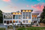 Main Photo: 3841 Duke Rd in : Me Albert Head House for sale (Metchosin)  : MLS®# 884507