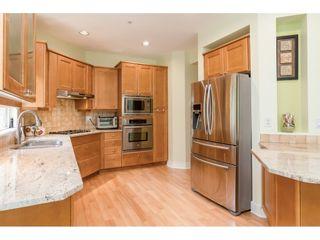 """Photo 29: 20 16655 64 Avenue in Surrey: Cloverdale BC Townhouse for sale in """"Ridgewoods"""" (Cloverdale)  : MLS®# R2482144"""