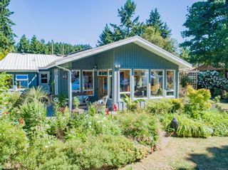 Photo 58: 2205 SHAW Rd in : Isl Gabriola Island House for sale (Islands)  : MLS®# 879745