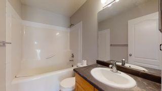 Photo 17: 2117 37A Avenue in Edmonton: Zone 30 House for sale : MLS®# E4247532