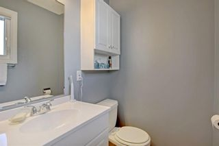 Photo 16: 6742 Leaside Drive SW in Calgary: Lakeview Detached for sale : MLS®# A1137827