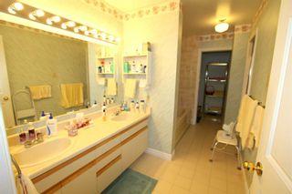 Photo 6: 57 194 Cedar Beach Road in Brock: Beaverton Condo for sale : MLS®# N4342780