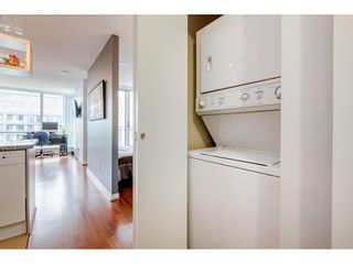 "Photo 27: 1905 1082 SEYMOUR Street in Vancouver: Downtown VW Condo for sale in ""FRESSIA"" (Vancouver West)  : MLS®# R2462933"