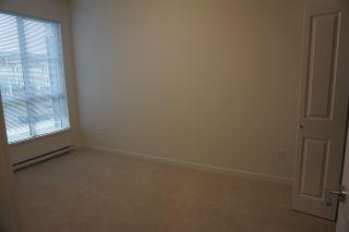"""Photo 9: 322 15138 34 Avenue in Surrey: Morgan Creek Condo for sale in """"PRESCOTT COMMONS HARVARD GARDENS"""" (South Surrey White Rock)  : MLS®# R2333328"""