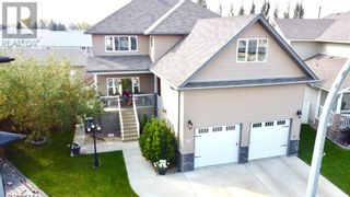 Photo 1: 44 South Shore Close E in Brooks: House for sale : MLS®# A1152388