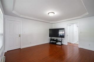 Photo 11: 6376 135A Street in Surrey: Panorama Ridge House for sale : MLS®# R2581930