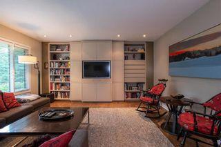 Photo 9: 415 Laidlaw Boulevard in Winnipeg: Tuxedo Residential for sale (1E)  : MLS®# 202026300