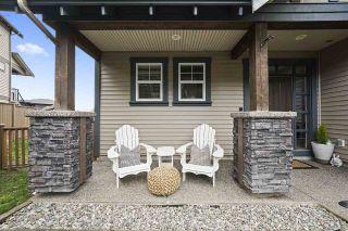Photo 1: 22805 137th Avenue Maple Ridge For Sale
