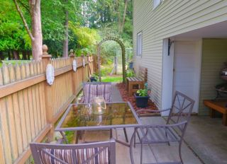 Photo 17: 1011 E 45TH Avenue in Vancouver: Fraser VE House for sale (Vancouver East)  : MLS®# R2114271