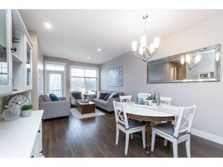 """Photo 7: 87 19525 73 Avenue in Surrey: Clayton Townhouse for sale in """"Uptown"""" (Cloverdale)  : MLS®# R2448579"""