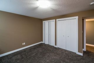 """Photo 19: 2632 LINKS Drive in Prince George: Valleyview House for sale in """"Aberdeen"""" (PG City North (Zone 73))  : MLS®# R2426495"""