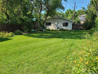 Photo 45: 3628 Hill Avenue in Regina: Lakeview RG Residential for sale : MLS®# SK870408