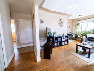 Photo 28: 9207 91 Street in Edmonton: Zone 18 House for sale : MLS®# E4239463