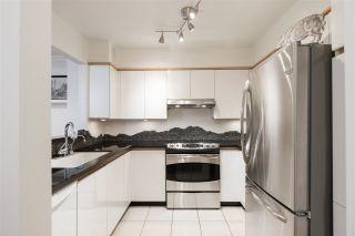 Photo 10: 103 1644 MCGUIRE AVENUE in North Vancouver: Pemberton NV Condo for sale : MLS®# R2329227