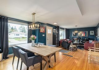 Photo 11: 68 Lynnwood Drive SE in Calgary: Ogden Detached for sale : MLS®# A1103971