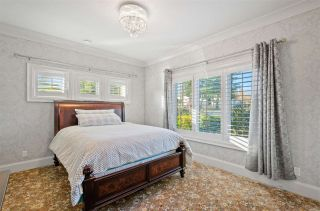 Photo 30: 1036 CYPRESS Street: White Rock House for sale (South Surrey White Rock)  : MLS®# R2561944
