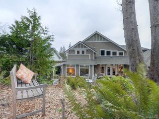 Photo 39: 1705 Texada Terr in North Saanich: NS Dean Park House for sale : MLS®# 838598