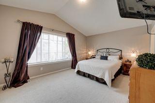 Photo 16: 2508 HANNA Crescent in Edmonton: Zone 14 Townhouse for sale : MLS®# E4264463